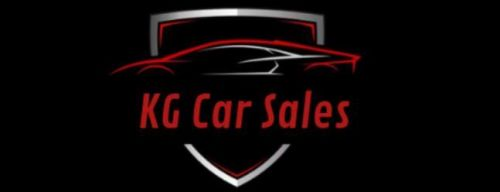 KG Car Sales Ltd - Used cars in Bootle